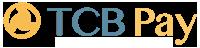 TCBPay Logo